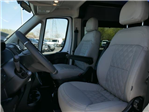 2017 ProMaster 2500 Passenger Wagon #N15134 - photo 4
