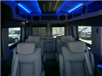 2017 ProMaster 2500 Passenger Wagon #N15134 - photo 5