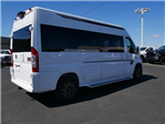2017 ProMaster 2500 High Roof Passenger Wagon #N15134 - photo 1