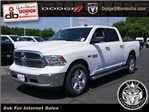 2017 Ram 1500 Crew Cab 4x4 Pickup #N180037 - photo 1