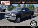 2017 Ram 2500 Crew Cab 4x4 Pickup #N180088 - photo 1
