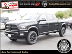 2017 Ram 3500 Mega Cab 4x4 Pickup #N180241 - photo 1