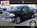 2017 Ram 1500 Crew Cab 4x4 Pickup #N180398 - photo 1