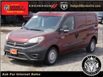 2018 ProMaster City, Cargo Van #N25071 - photo 1