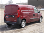 2018 ProMaster City, Cargo Van #N25071 - photo 3