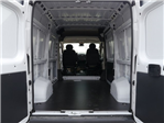 2018 ProMaster 2500 High Roof, Cargo Van #N25092 - photo 2