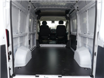 2018 ProMaster 2500 High Roof, Cargo Van #N25093 - photo 2