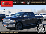 2018 Ram 1500 Crew Cab 4x4,  Pickup #N28362 - photo 1