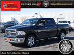 2018 Ram 1500 Crew Cab 4x4, Pickup #N28446 - photo 1
