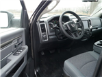 2018 Ram 1500 Crew Cab 4x4, Pickup #N28493 - photo 3