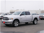 2018 Ram 1500 Crew Cab 4x4,  Pickup #N28520 - photo 1