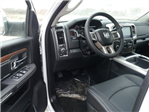 2018 Ram 2500 Crew Cab 4x4, Pickup #N28529 - photo 3