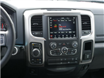 2018 Ram 1500 Crew Cab 4x4, Pickup #N28537 - photo 6