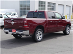 2019 Ram 1500 Crew Cab 4x4,  Pickup #N38007 - photo 2