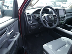 2019 Ram 1500 Crew Cab 4x4,  Pickup #N38007 - photo 3