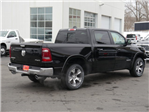 2019 Ram 1500 Crew Cab 4x4,  Pickup #N38017 - photo 2