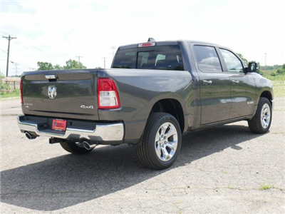 2019 Ram 1500 Crew Cab 4x4,  Pickup #N38070 - photo 2