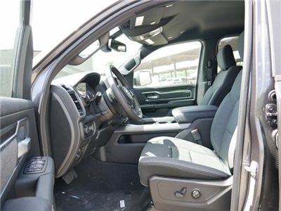2019 Ram 1500 Crew Cab 4x4,  Pickup #N38070 - photo 3