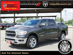 2019 Ram 1500 Crew Cab 4x4,  Pickup #N38070 - photo 1