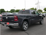 2019 Ram 1500 Crew Cab 4x4,  Pickup #N38096 - photo 2