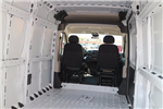 2017 ProMaster 2500 High Roof, Cargo Van #M170302 - photo 1