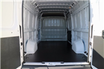 2017 ProMaster 3500 High Roof, Cargo Van #M170366 - photo 1