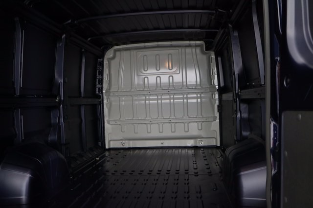 2017 ProMaster 1500 Low Roof, Cargo Van #M17426 - photo 2