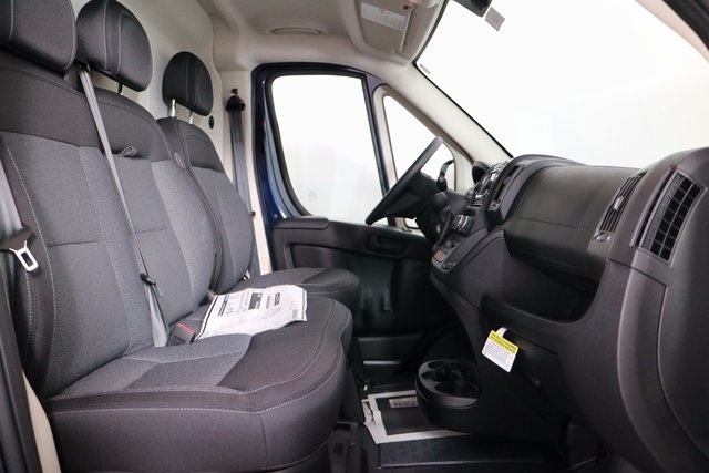 2017 ProMaster 1500 Low Roof, Cargo Van #M17426 - photo 28
