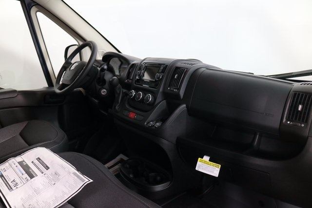 2017 ProMaster 1500 Low Roof, Cargo Van #M17426 - photo 30