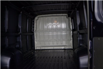 2017 ProMaster 1500 Low Roof, Cargo Van #M17426 - photo 1