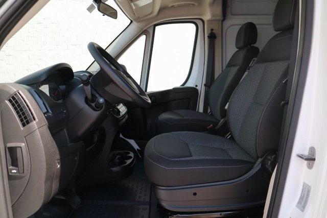 2017 ProMaster 2500 High Roof, Cargo Van #M17559 - photo 14