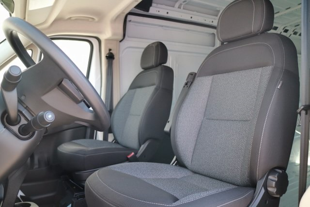 2017 ProMaster 2500 High Roof, Cargo Van #M17559 - photo 15