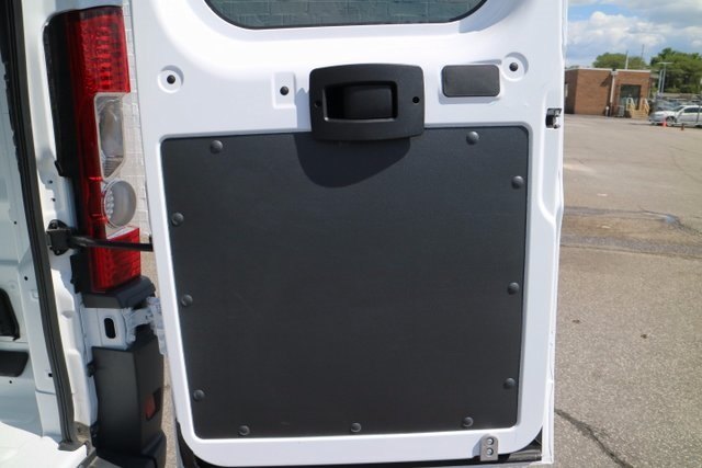2017 ProMaster 2500 High Roof, Cargo Van #M17559 - photo 29