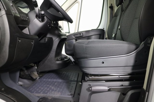 2017 ProMaster 1500 Low Roof, Cargo Van #M17657 - photo 13