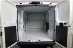 2017 ProMaster 1500 Low Roof, Cargo Van #M17657 - photo 1
