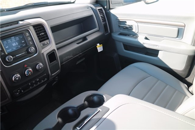 2018 Ram 3500 Regular Cab DRW, Cab Chassis #M18075 - photo 23