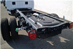 2018 Ram 3500 Regular Cab DRW, Cab Chassis #M18075 - photo 11