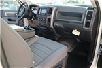 2018 Ram 3500 Regular Cab DRW, Cab Chassis #M18075 - photo 25