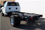 2018 Ram 3500 Regular Cab DRW, Cab Chassis #M18075 - photo 2