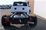 2018 Ram 3500 Regular Cab DRW, Cab Chassis #M18075 - photo 4