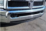 2018 Ram 3500 Regular Cab DRW, Cab Chassis #M18075 - photo 8