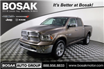 2018 Ram 1500 Crew Cab 4x4 Pickup #M18094 - photo 1
