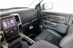2018 Ram 1500 Crew Cab 4x4 Pickup #M18094 - photo 27