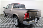 2018 Ram 1500 Crew Cab 4x4 Pickup #M18094 - photo 2