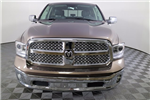 2018 Ram 1500 Crew Cab 4x4 Pickup #M18094 - photo 7