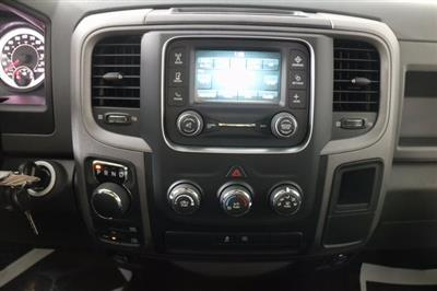 2018 Ram 1500 Quad Cab 4x4,  Pickup #M18101 - photo 21