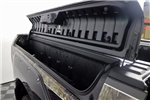 2018 Ram 1500 Quad Cab 4x4,  Pickup #M18101 - photo 12