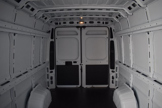 2018 ProMaster 3500 High Roof FWD,  Empty Cargo Van #M181029 - photo 32