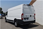 2018 ProMaster 3500 High Roof FWD,  Empty Cargo Van #M181029 - photo 1