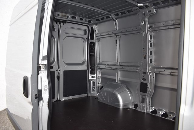 2018 ProMaster 1500 High Roof FWD,  Empty Cargo Van #M181065 - photo 24